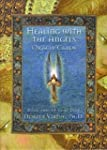 Healing with the Angels Oracle Cards