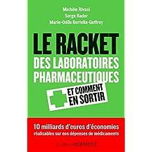 """Résultat de recherche d'images pour """"michèle rivasi industrie pharmaceutique"""""""