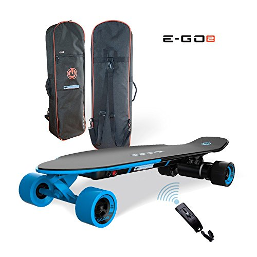 elektro longboard power mega spa longboards mit. Black Bedroom Furniture Sets. Home Design Ideas