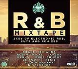 R&B Mixtape