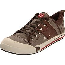 Merrell - Sneaker Rant,