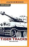 ISBN 1536618411