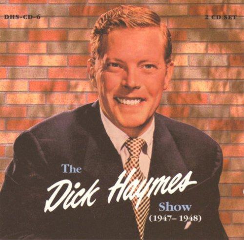 dick-haymes-show-1947-1948