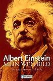 Mein Weltbild - Albert Einstein