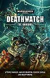 Deathwatch Omnibus (Warhammer 40,000)