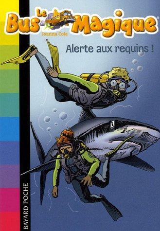 """<a href=""""/node/9088"""">Alerte aux requins</a>"""