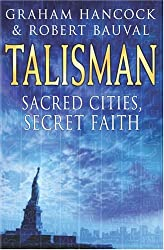 Talisman : Sacred Cities, Secret Faith
