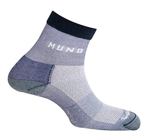 mund-cross-mountain-calcetines-para-running-para-hombre-marino-42-45
