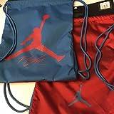 Nike Sportswear DTL Oversize Swoosh FS
