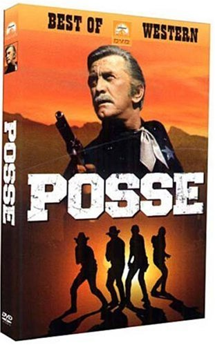 posse-la-brigade-du-texas