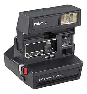 Polaroid 600 Business Edition Appareil photo instantané