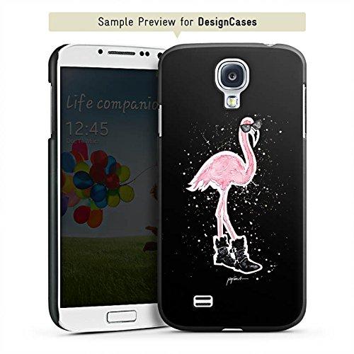 DeinDesign Samsung Galaxy Tab S 10-5 Hülle Schutz Hard Case Cover Flamingo Sonnenbrille Schuhe