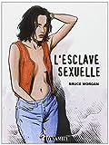 ESCLAVE SEXUELLE