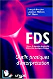 FDS - Outils pratiques d'interprétation : Fiches de données de sécurité, Prévention du risque chimique