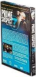 Prime Suspect 7 [DVD] [2006] [Region 1] [US Import] [NTSC]