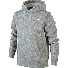 Nike Ya76 Bf Oth Hoodie Yth - Sudadera para niño