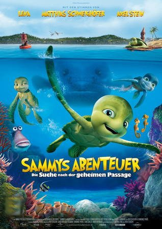 sammys-abenteuer-die-suche-nach-der-geheimen-passage