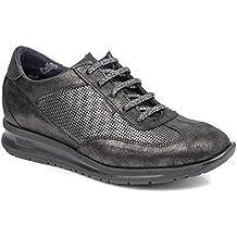 Callaghan 87165 Diavel - Zapato sport señora, Adaptaction, Adaptlite