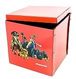 9-playmobil-064600-ameublement-et-decoration-boite-de-jeu-et-de-rangement-pirates