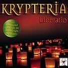 Liberatio (RTL Benefiz-Single zur Flutkatastrophe in Asien)
