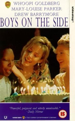 boys-on-the-side-vhs-1995