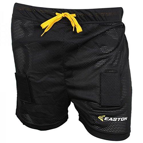Easton Mesh Boxer Jock Short Junior, Größe:3 = Junior - Shorts Boxer Junior