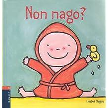 Non Nago? (Kepa Bilduma)