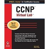 Ccnp Virtual Lab E-Trainer