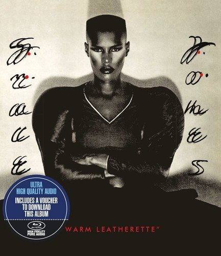 warm-leatherette-blu-ray-audio