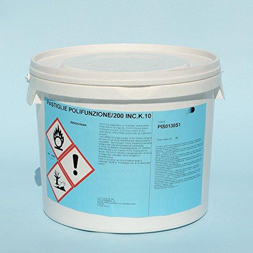 multifunzione-cloro-pastiglie-200-gr-pulizia-acqua-piscina-alghicida-flocculante-kg-10