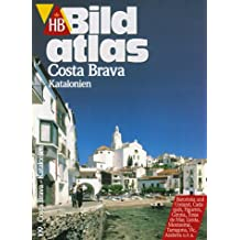 Costa Brava: Katalonien