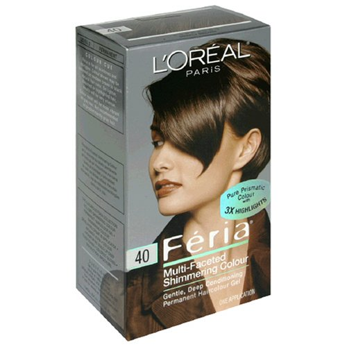 loreal-feria-multi-faceted-shimmering-colour-level-3-permanent-deeply-brown-40-pack-of-3-by-loreal-p