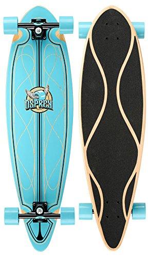 osprey-helix-rounded-skateboard-tamano-36-multicolor