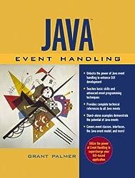 Java Event Handling