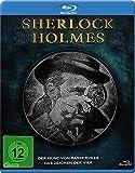 Sherlock Holmes Box (Der kostenlos online stream