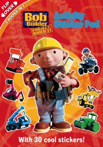 bob-the-builder-activity-sticker-pad-flipover-activity-pads