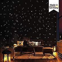 Amazon.it: decorazioni camera da letto