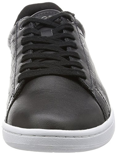 c6512221c6474f Noir Homme Basses Carnaby 02h 5 Lacoste Evo G316 P87aA