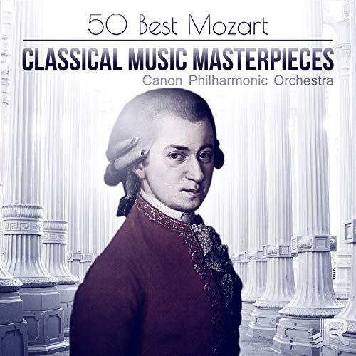 Piano Sonata No. 17 in B-Flat Major, K. 570: I. Allegro