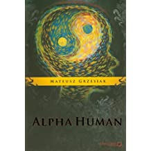 Alpha Human