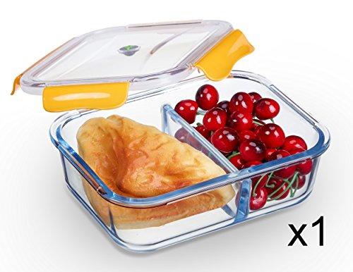 seleware-recipientes-para-alimentos-vidrio-apto-para-microondas-con-divisores-cerraduras-de-tapa-par