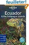 Ecuador & the Galapagos Islands - 10e...
