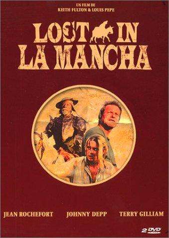 lost-in-la-mancha-edition-collector-2-dvd-edition-collector-edition-collector