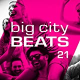 Big City Beats Vol. 21
