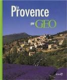 La Provence par GEO