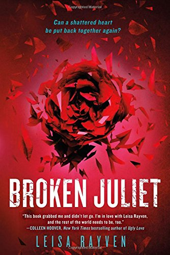 Broken Juliet (Bad Romeo)