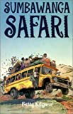Sumbawanga Safari