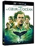 Au coeur de l'ocean [DVD + Copie digi...