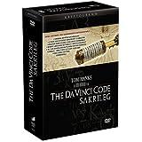 The Da Vinci Code - Sakrileg - Deluxe Extended Edition