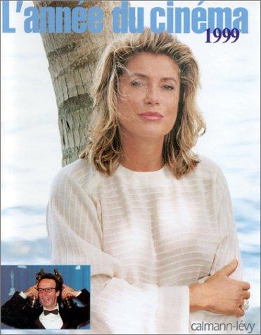 L'année du cinéma 1999